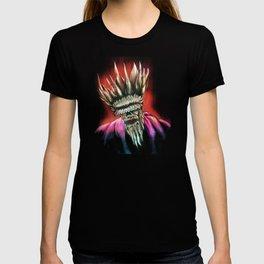 Zombie King T-shirt
