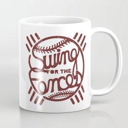 SW/NG! Coffee Mug