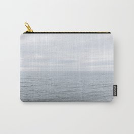 Nantucket Sound #03 Carry-All Pouch
