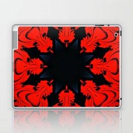Kaleid 2468 Laptop & iPad Skin