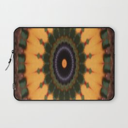 """Bueno"" Laptop Sleeve"
