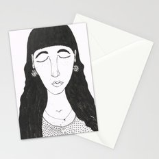 Mim Stationery Cards