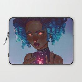 Loish's OC Redraw Laptop Sleeve