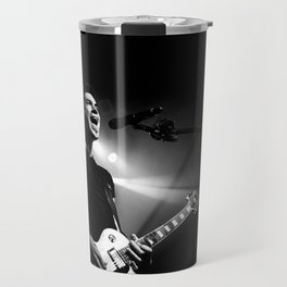 Tyler Connolly of Theory Of A Deadman - 2 Travel Mug
