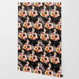 Fashion & Perfume #2 Wallpaper