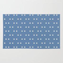 Pattern14 Rug