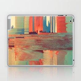 Pixel Sorting 69 Laptop & iPad Skin