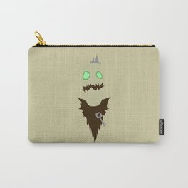 Fiddlesticks Carry-All Pouch