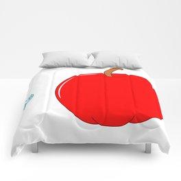 Big Apple Comforters
