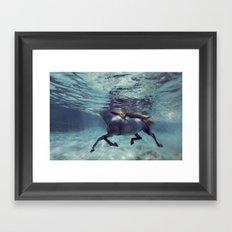 131016-8876 Framed Art Print