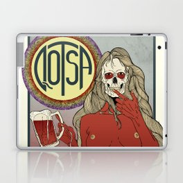 QOSTA Laptop & iPad Skin