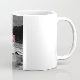 Mies Universe Coffee Mug