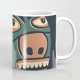 ¡El Puerco! Coffee Mug