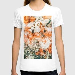 Celeste #vintage #painting T-shirt