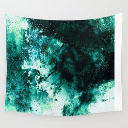 α Sirrah Wall Tapestry