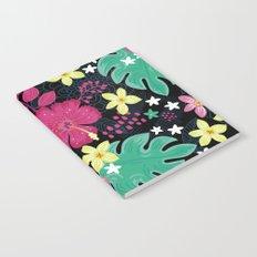 Candy Jungle Notebook