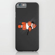 Clownfish Slim Case iPhone 6s