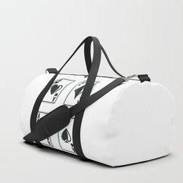 Aces Duffle Bag