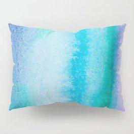 Daiquiri Pillow Sham