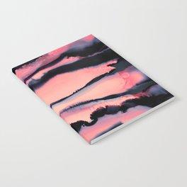 Ink 02 Notebook