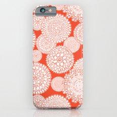 Delightful Doilies - Bittersweet Slim Case iPhone 6s