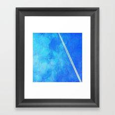 [21] Framed Art Print