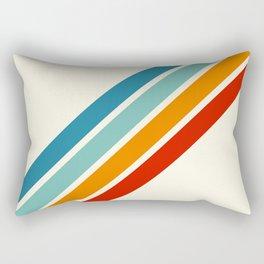 Alator Rectangular Pillow