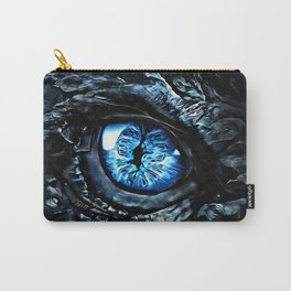 Dragon Eye Carry-All Pouch