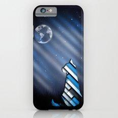 Goodbye iPhone 6s Slim Case