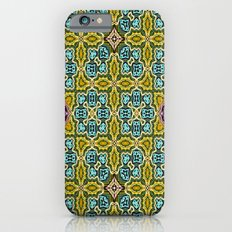 Petits Fours 3B 1x2 6 NW iPhone 6s Slim Case