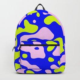 Camo 159 Backpack