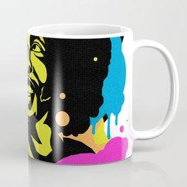 Soul Activism :: Sly Stone Coffee Mug