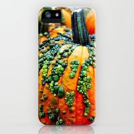 Country Bump-kin iPhone Case