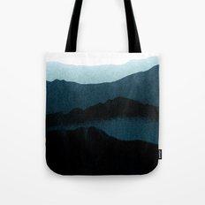 igneous rocks 3 Tote Bag