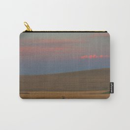 Harvest at Sunset Carry-All Pouch