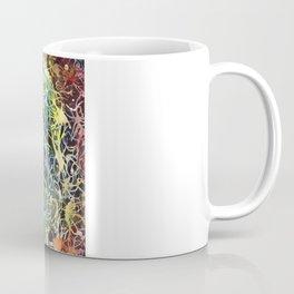 Tree of Life 3 Coffee Mug