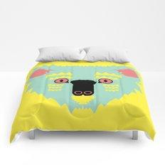 Kute Koala Comforters