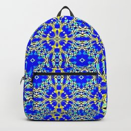 China Backpack