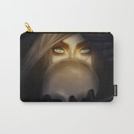Blackwing Carry-All Pouch