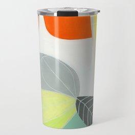 Chroma 31 Travel Mug