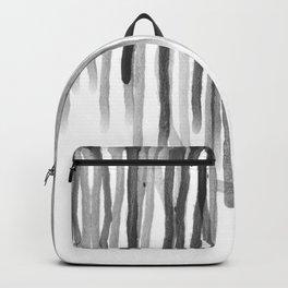 Acid Rain Backpack
