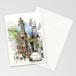 La Bodeguita del Medio, Havana Stationery Cards