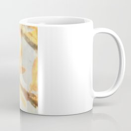 Sunlight Coffee Mug