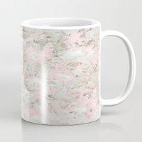 romance Mugs featuring romance by Georgiana Paraschiv
