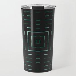 Aztek C Travel Mug