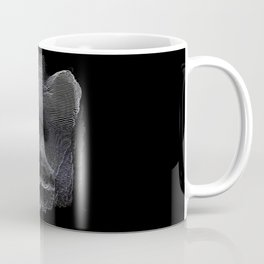 Alien Lover Coffee Mug