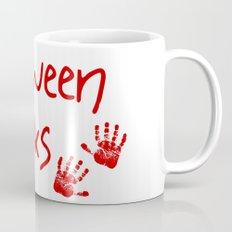 It sucks! Coffee Mug