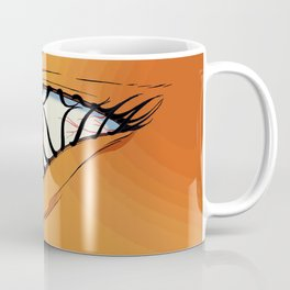 aeON flux Coffee Mug
