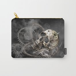 Zahn der Zeit - Ravages of time Carry-All Pouch