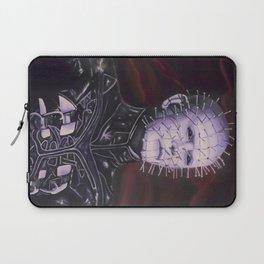 Hellraised Laptop Sleeve